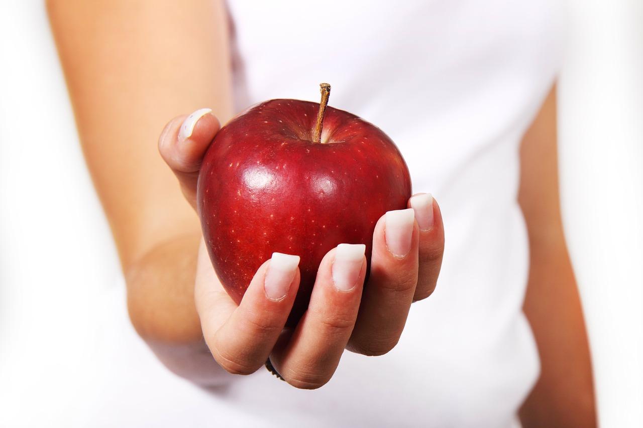 5 astuces pour une perte de poids rapide